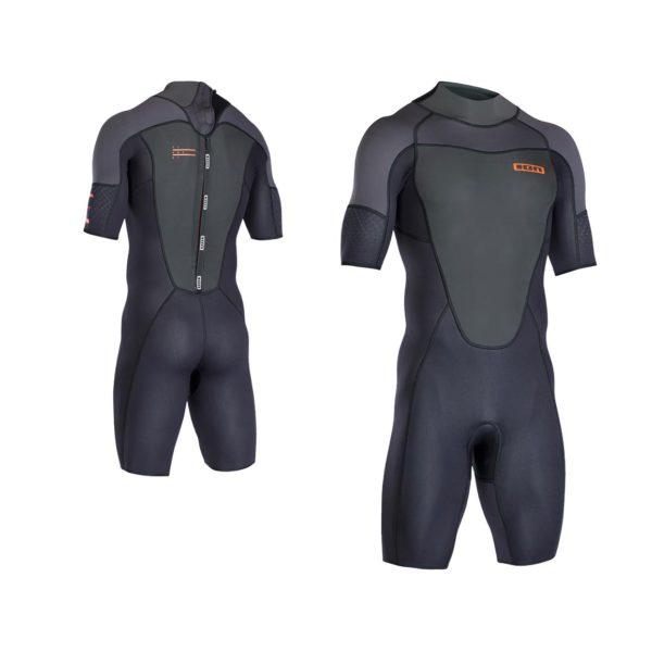 ION Element 2,5 гидрокостюм для серфинга кай серфинга SUP купить во владивосток е