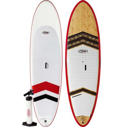 Доски для SUP серфинга