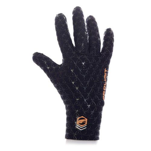 402.00035.000_q-glove_x_stretch1