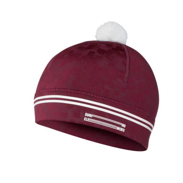 Неопреновая шапочка ION Neo Boomel Beanie