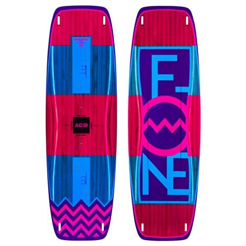 fone-2016-acid-hrd-girly-twintip-cutout-zoom