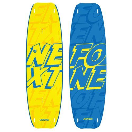 fone-2017-next-lw-twintip-cutout-zoom