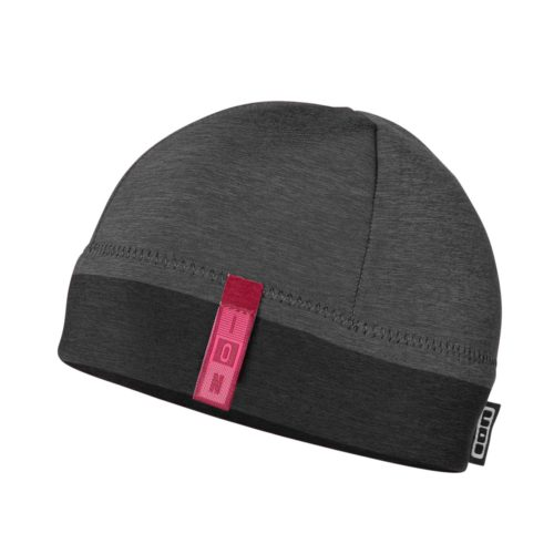 Неопреновая шапочка ION Neo Melange Beanie