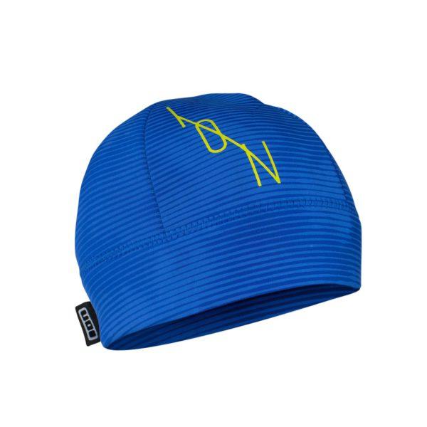 Неопреновая шапочка ION Neo Logo Beanie