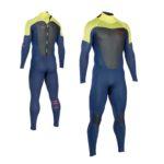 гидрокостюм для серфинга кай серфинга SUP купить во владивостоке