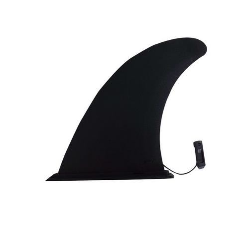 вставной плавник для надувных сап досок SUP