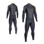 гидрокостюм для серфинга кайт серфинга SUP купить во владивостоке